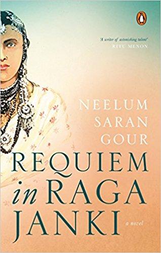 Requiem-in-Raga-Janaki-by-Neelum-Saran-Gaur-.jpg
