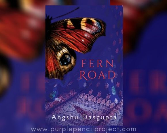 book review fern road by angshu dasgupta