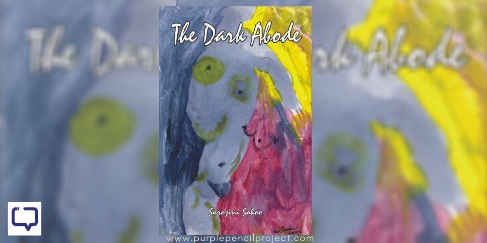 book revew the dark abode