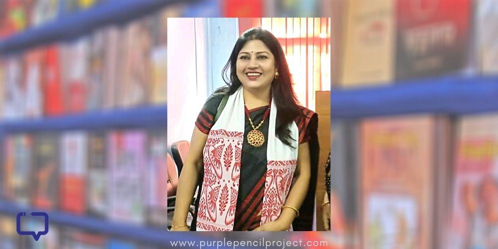 manikantula bhattacharjya interview