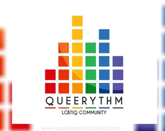 queerythm interview