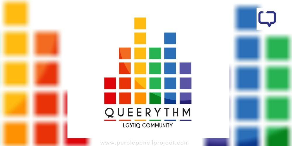 queerythm interview