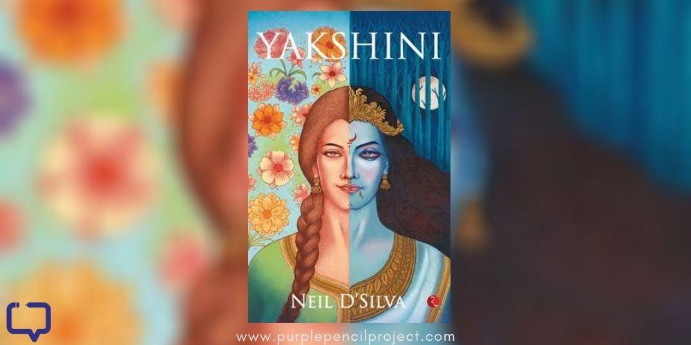 Yakshini