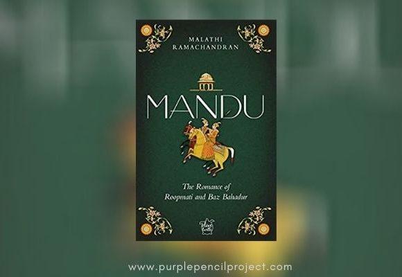 Mandu: Book Review