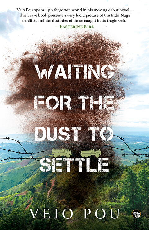 Waiting for the Dust to Settle