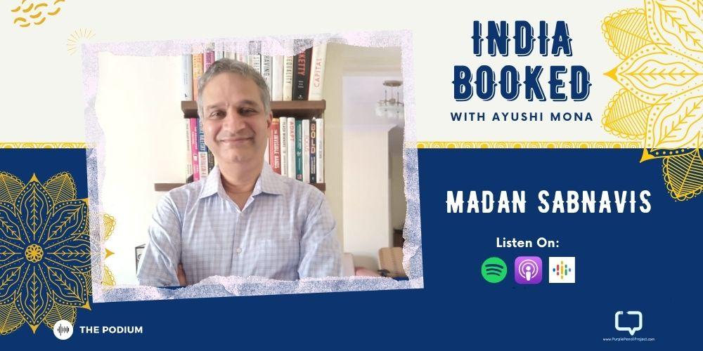 Hits and Misses - Madan Sabnavis