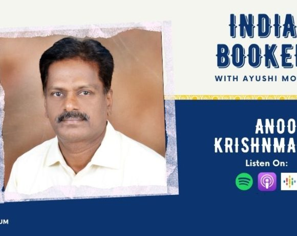 book podcast farm income india