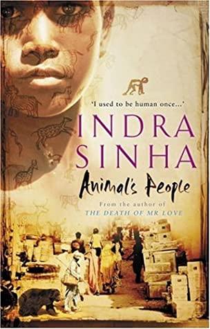 Indian diasporic authors