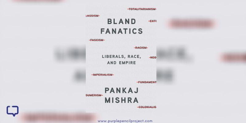 Bland Fanatics