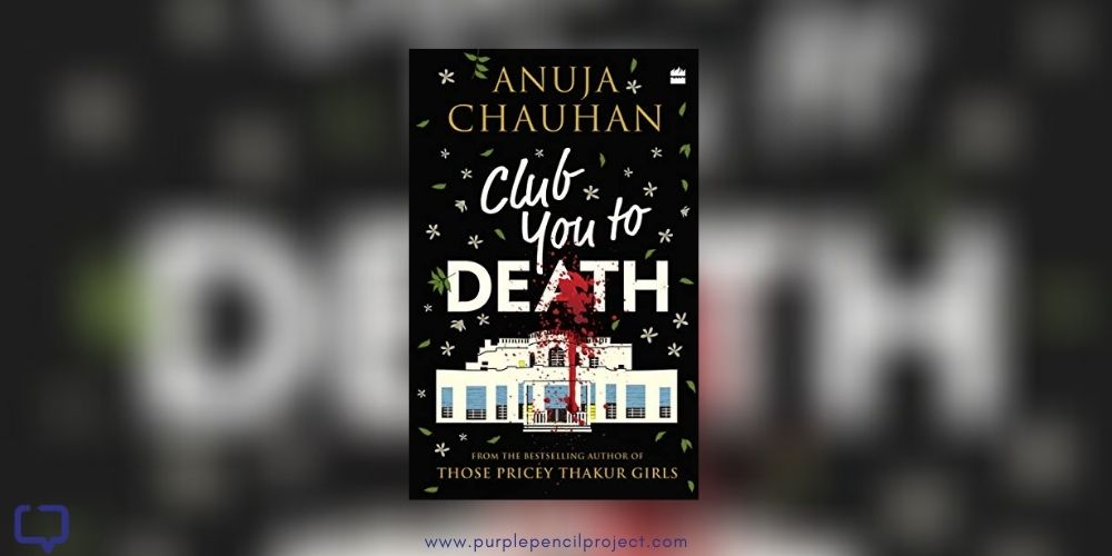 Club you to Death