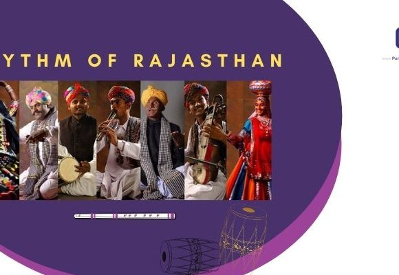 rhtyhm of rajasthan feature interview